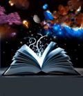 Forum Astrologie ASTRO-CIEL Livre-10