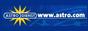 Forum Astrologie ASTRO-CIEL Pubast14