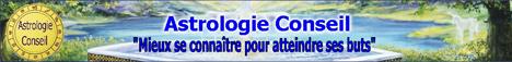 Forum Astrologie ASTRO-CIEL Pubkev10