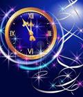 Forum Astrologie ASTRO-CIEL Qeel_h10