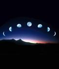 Forum Astrologie ASTRO-CIEL Qeel_l11