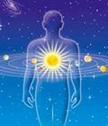 Forum Astrologie ASTRO-CIEL Qeel_m11