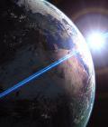 Forum Astrologie ASTRO-CIEL Qeel_r10