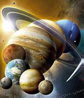 Forum Astrologie ASTRO-CIEL Qeel_t10