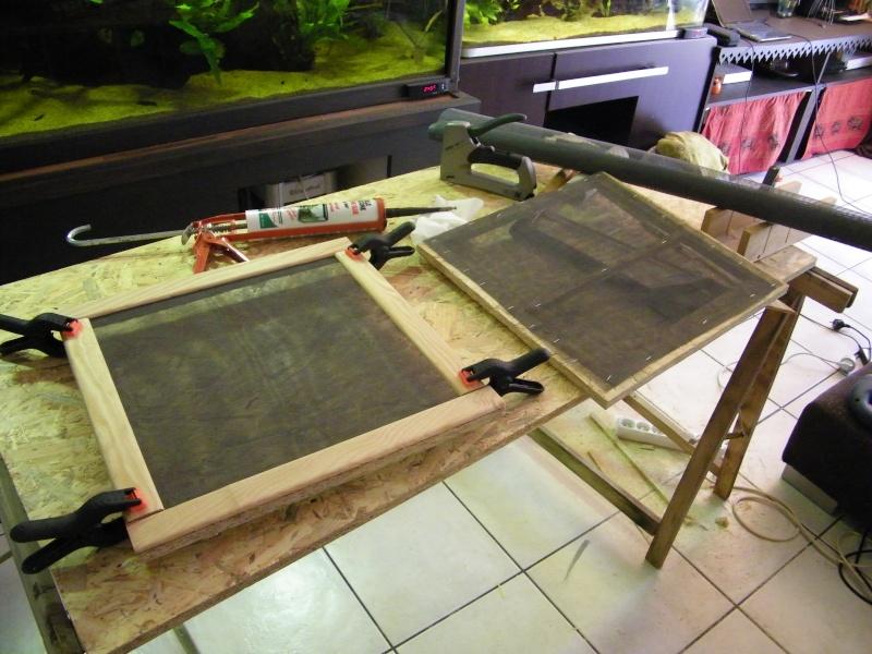 fabrication térrarium tropical  101_2547