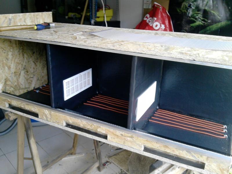 nouveau projet P1511111