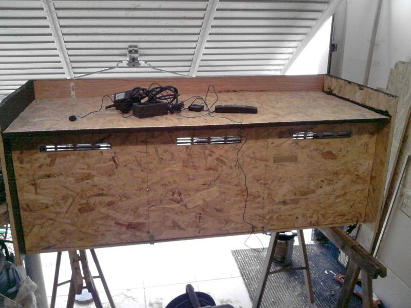nouveau projet P1511114