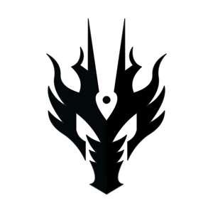 Doragonhāto Clan Thumbn12