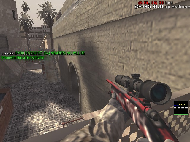 A little i like this map Shot0042