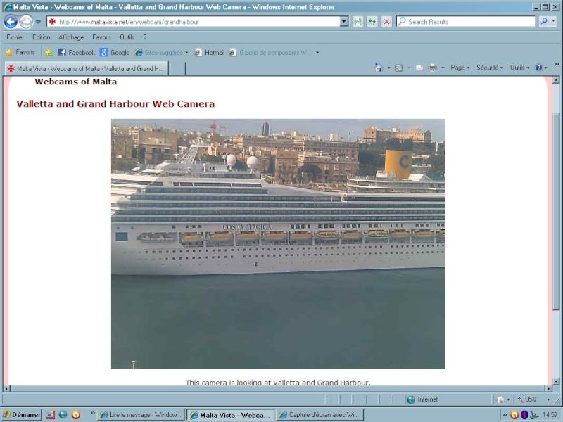 Photos en live des ports dans le monde (webcam) - Page 8 1_bmp11