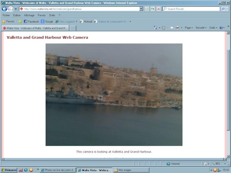 Photos en live des ports dans le monde (webcam) - Page 8 1_bmp12