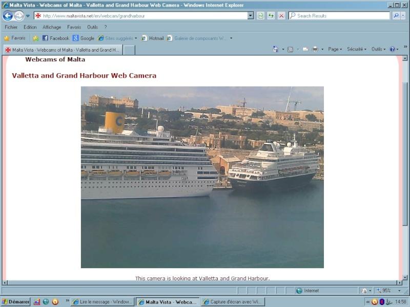 Photos en live des ports dans le monde (webcam) - Page 8 2_bmp10