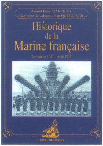 La Littérature et la Marine - Page 4 3820110