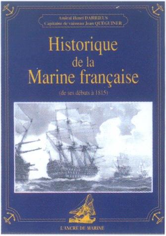 La Littérature et la Marine - Page 4 3822710