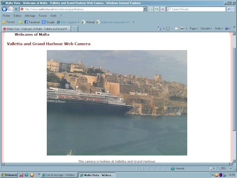 Photos en live des ports dans le monde (webcam) - Page 8 3_bmp10