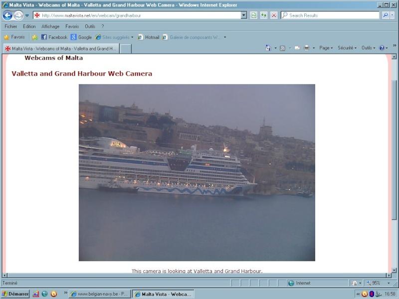 Photos en live des ports dans le monde (webcam) - Page 9 3_bmp11