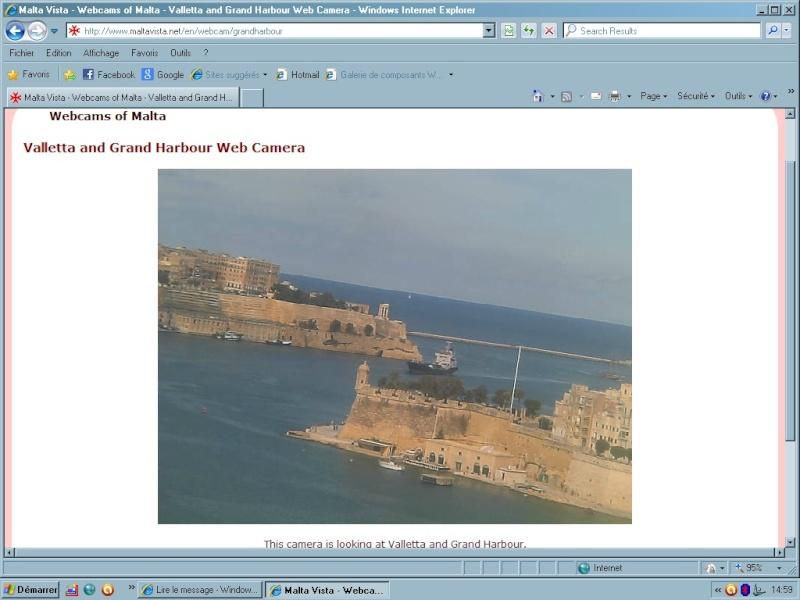 Photos en live des ports dans le monde (webcam) - Page 8 4_bmp11