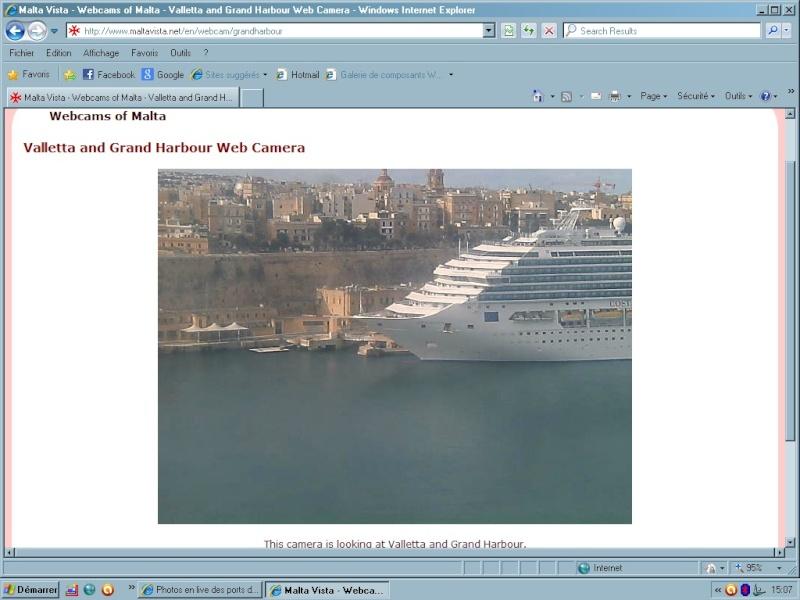 Photos en live des ports dans le monde (webcam) - Page 8 5_bmp11