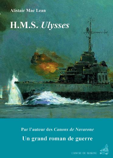 La Littérature et la Marine - Page 4 99999910