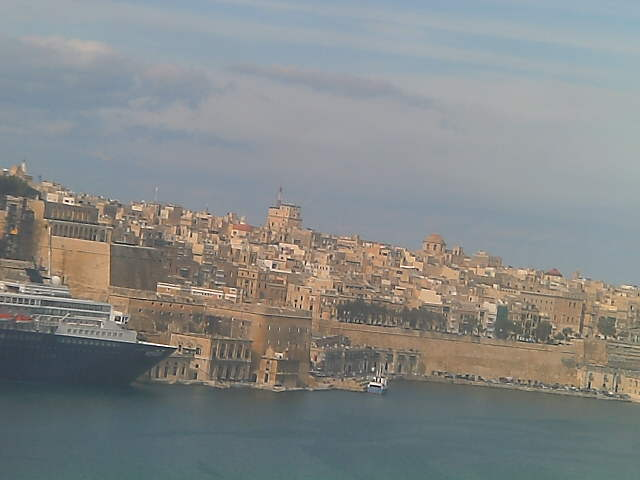 Photos en live des ports dans le monde (webcam) - Page 8 Albert11