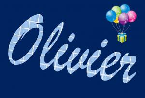Saint Olivier Carte-11