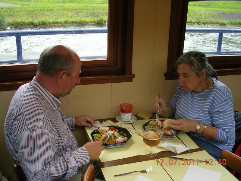 Visite du Canal du Centre historique le dimanche 17 juillet - Page 18 Photo242
