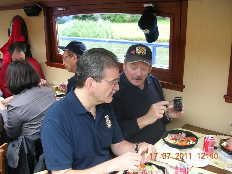 Visite du Canal du Centre historique le dimanche 17 juillet - Page 18 Photo244