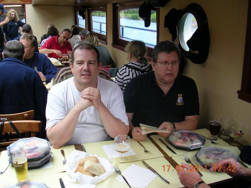 Visite du Canal du Centre historique le dimanche 17 juillet - Page 18 Photo249
