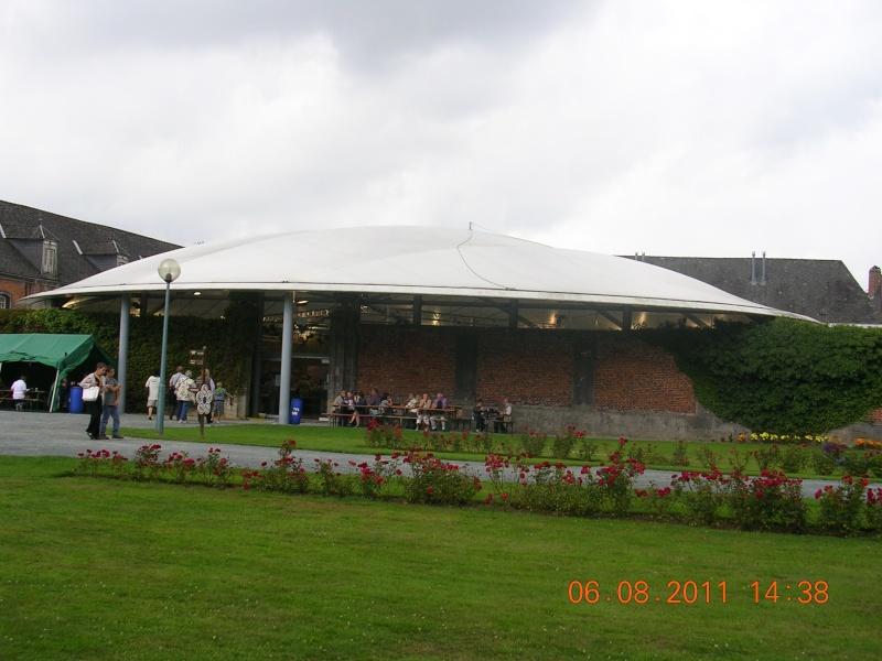 Salon du modélisme au Parc d'Enghien les 6 et 7 août 2011 - Page 26 Photo343