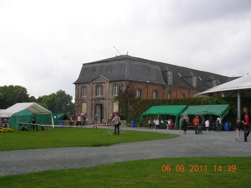 Salon du modélisme au Parc d'Enghien les 6 et 7 août 2011 - Page 26 Photo344