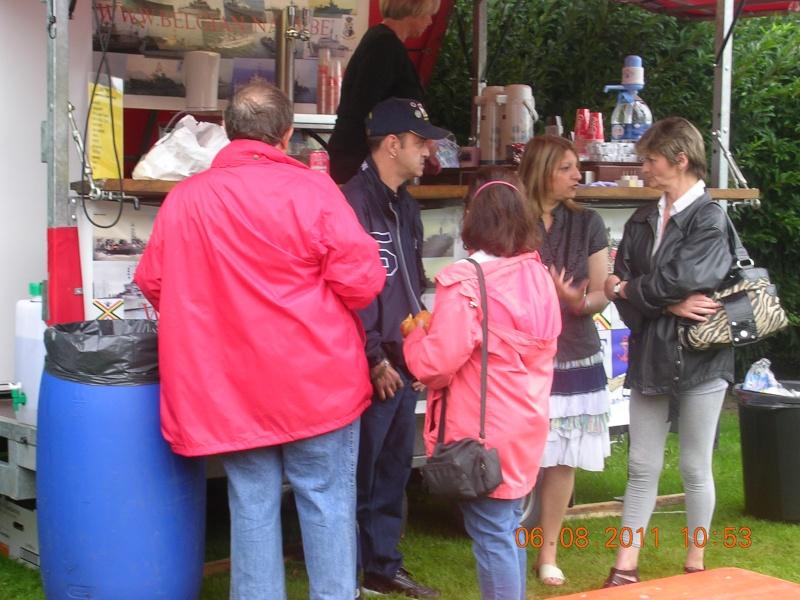 Salon du modélisme au Parc d'Enghien les 6 et 7 août 2011 - Page 26 Photo351