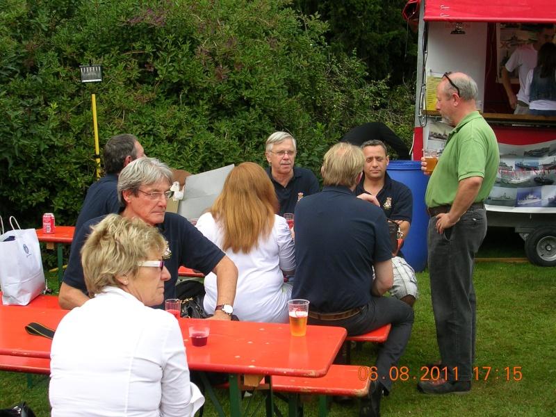 Salon du modélisme au Parc d'Enghien les 6 et 7 août 2011 - Page 40 Photo538
