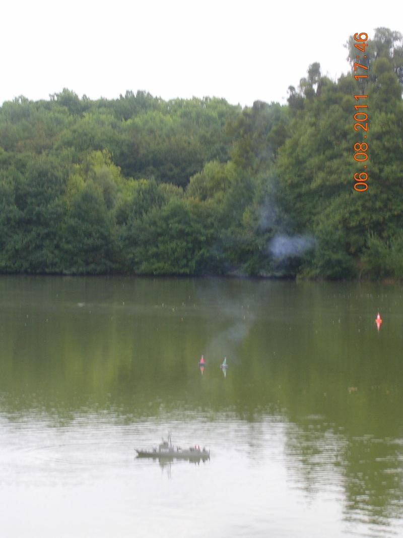 Salon du modélisme au Parc d'Enghien les 6 et 7 août 2011 - Page 40 Photo540