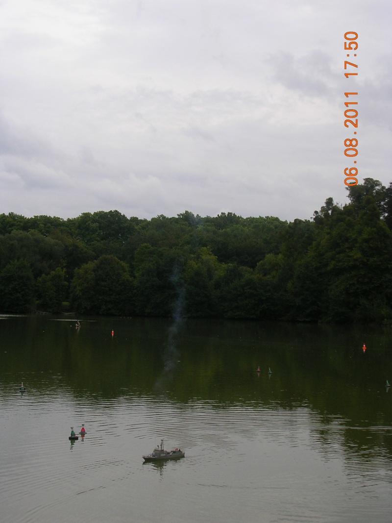 Salon du modélisme au Parc d'Enghien les 6 et 7 août 2011 - Page 40 Photo545
