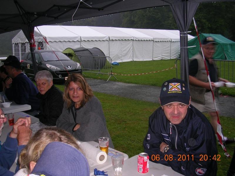Salon du modélisme au Parc d'Enghien les 6 et 7 août 2011 - Page 41 Photo562
