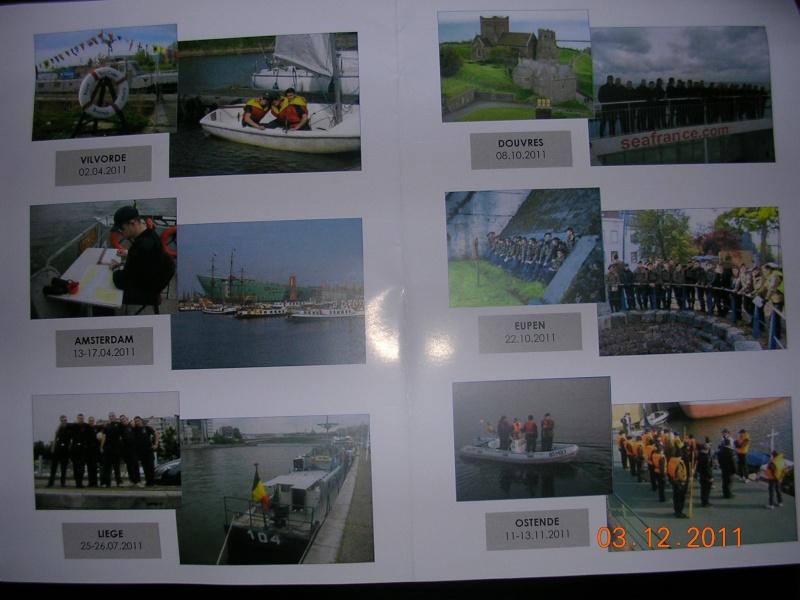 les photos du Repas du Corps Royal des Cadets de Marine  Photo665