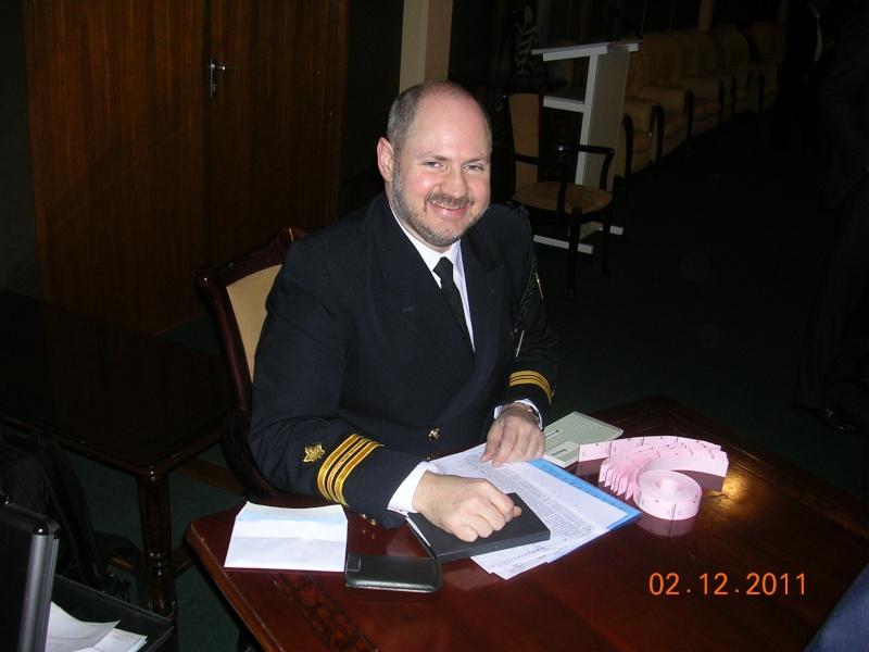 les photos du Repas du Corps Royal des Cadets de Marine  - Page 2 Photo671