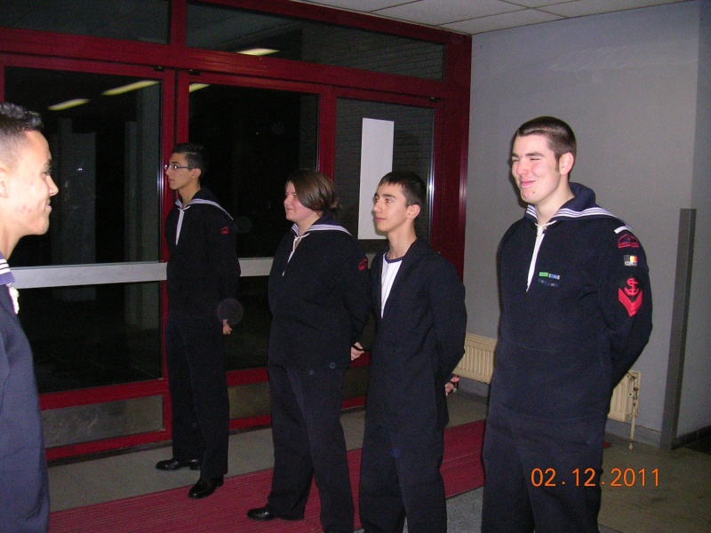 les photos du Repas du Corps Royal des Cadets de Marine  - Page 2 Photo672