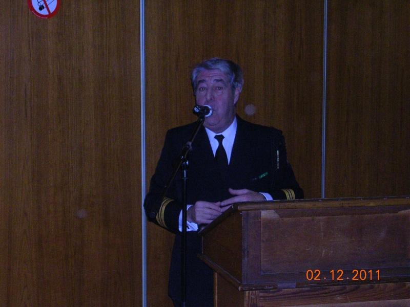 les photos du Repas du Corps Royal des Cadets de Marine  - Page 3 Photo682