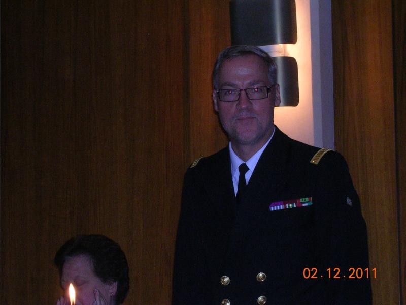 les photos du Repas du Corps Royal des Cadets de Marine  - Page 3 Photo684