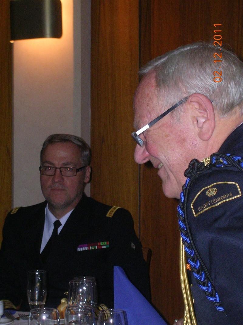 les photos du Repas du Corps Royal des Cadets de Marine  - Page 3 Photo685