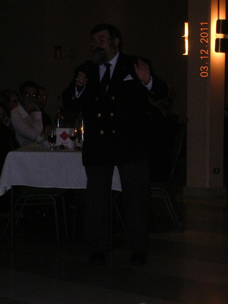 les photos du Repas du Corps Royal des Cadets de Marine  - Page 5 Photo723