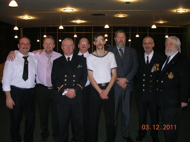 les photos du Repas du Corps Royal des Cadets de Marine  - Page 6 Photo728