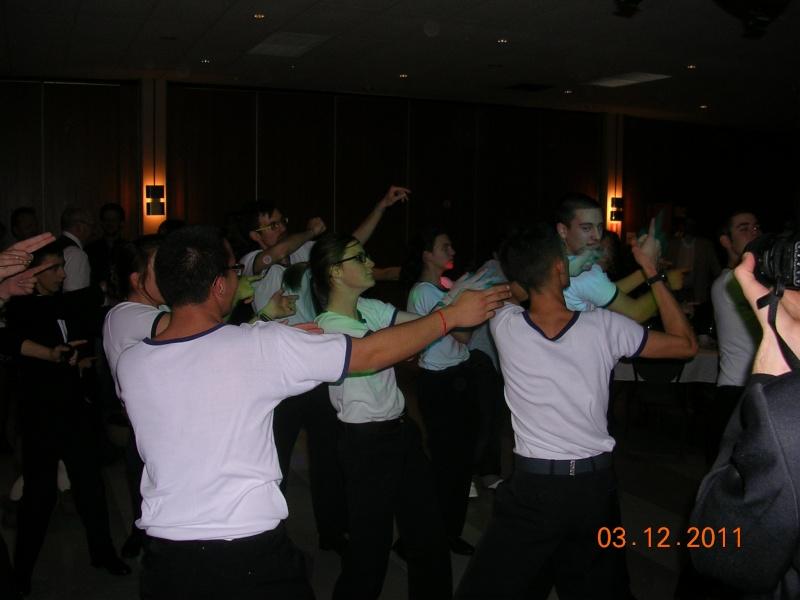 les photos du Repas du Corps Royal des Cadets de Marine  - Page 6 Photo733
