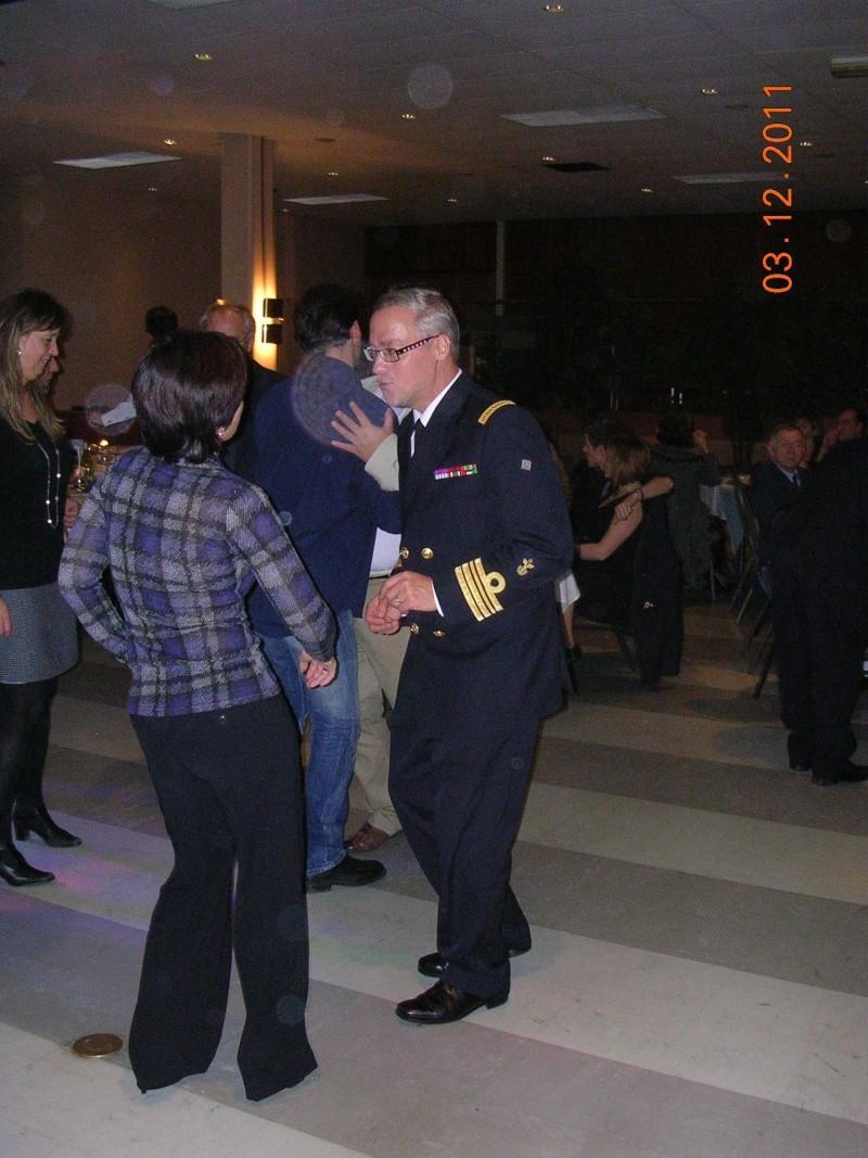 les photos du Repas du Corps Royal des Cadets de Marine  - Page 6 Photo738