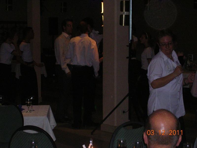 les photos du Repas du Corps Royal des Cadets de Marine  - Page 7 Photo741