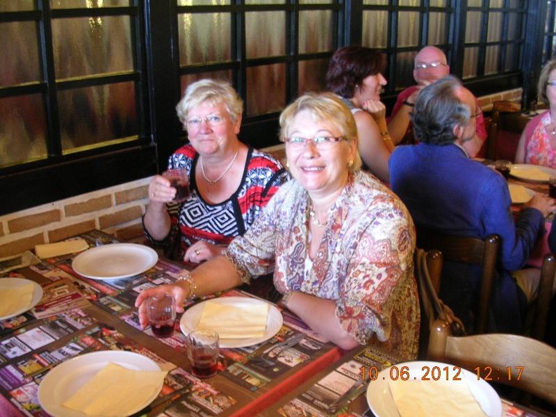 Diner à 'La ferme d'abondance' le 10 juin 2012 - Page 2 Photoo24