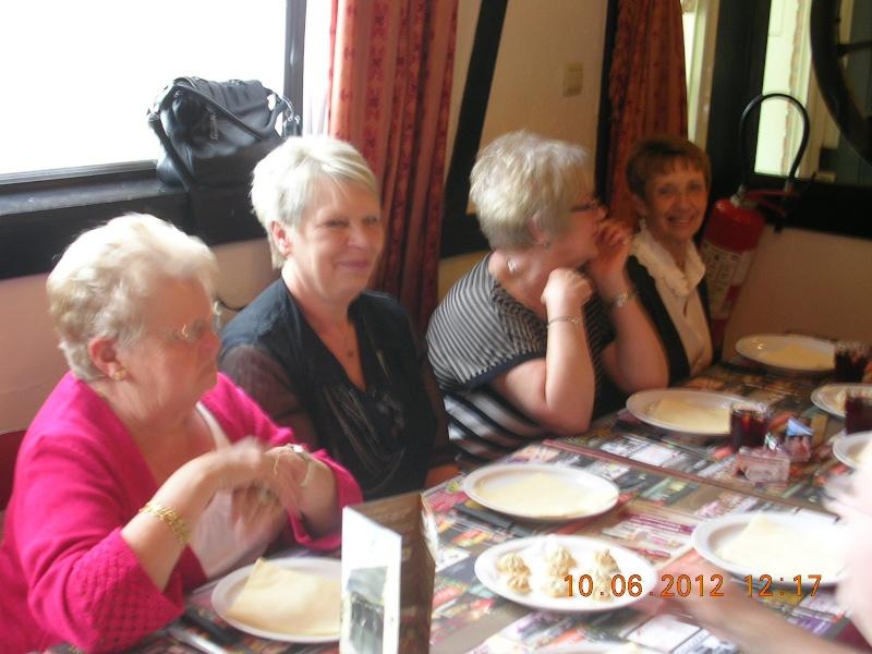Diner à 'La ferme d'abondance' le 10 juin 2012 - Page 2 Photoo25