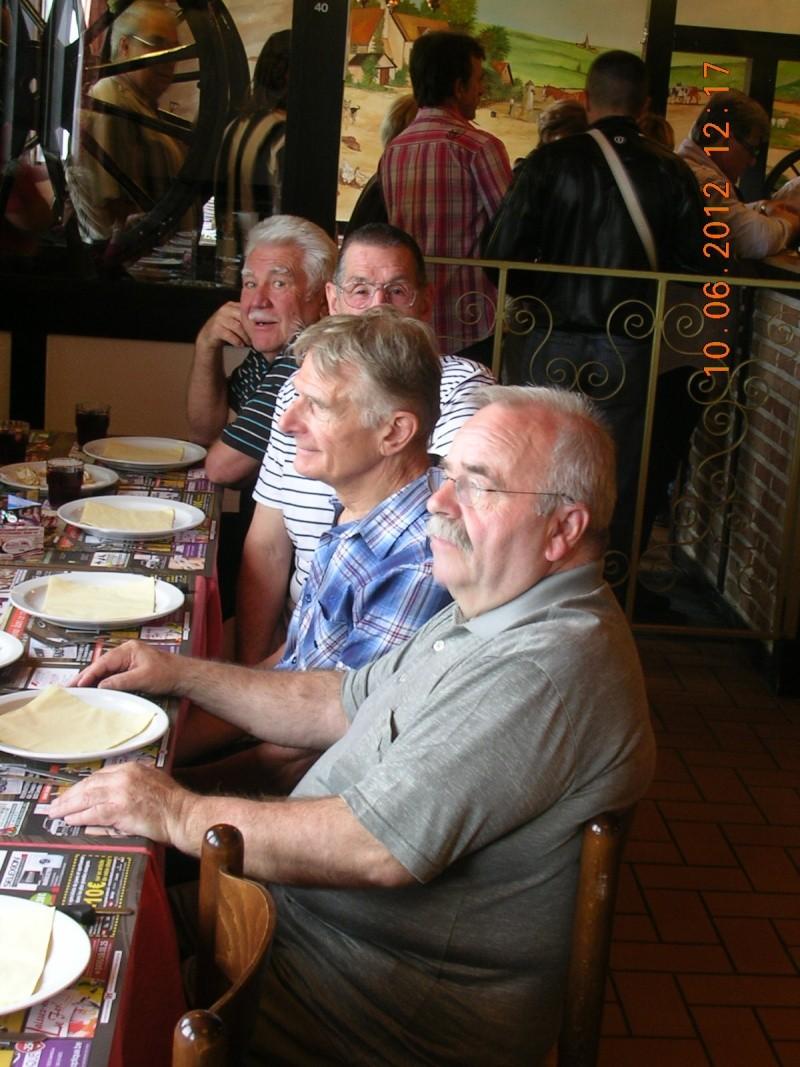Diner à 'La ferme d'abondance' le 10 juin 2012 - Page 2 Photoo26