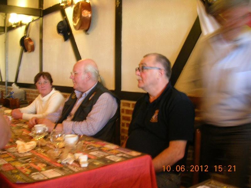 Diner à 'La ferme d'abondance' le 10 juin 2012 - Page 2 Photoo27
